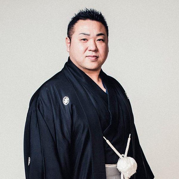 kokonoe_oyakata